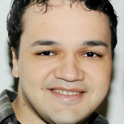 Mauro Nunes